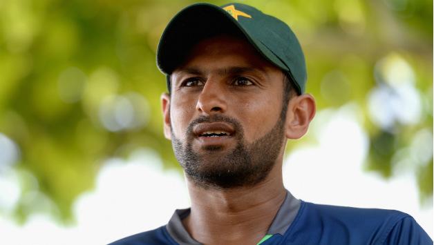 .......तो पाकिस्तान का कप्तान अपने युवा खिलाड़ियों के साथ करता है ये क्रूर हरकत, मलिक ने किया खुलासा 1