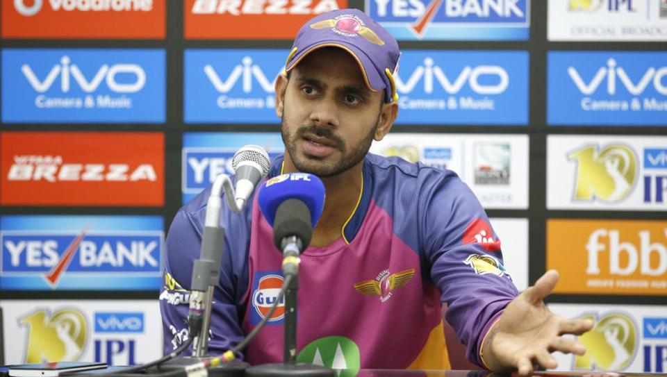 मनोज तिवारी ने चुनी आईपीएल 2020 के बेस्ट इलेवन, मुंबई इंडियंस टीम के 6 खिलाड़ी को दी जगह 3
