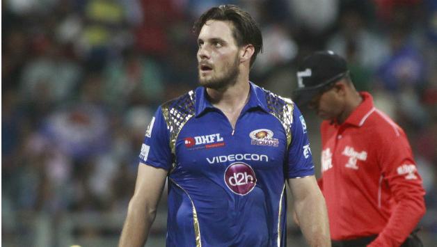 आईपीएल नीलामी मेंअन्सोल्ड होने के बाद मुंबई इंडियन टीम के लिए मिचेल मैकलेंघन ने किया ऐसा ट्विट, जिसकी नहीं थी किसी को भी उम्मीद 25