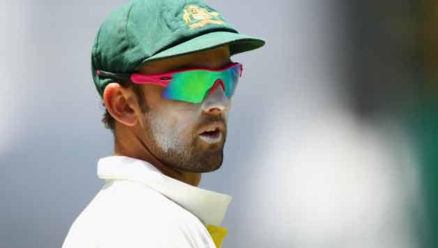 पूर्व ऑस्ट्रेलियाई दिग्गज खिलाड़ी ने दिया बड़ा बयान कहा, नाथन लॉयन जरुर हासिल करेंगा टेस्ट क्रिकेट में 500 विकेट 4
