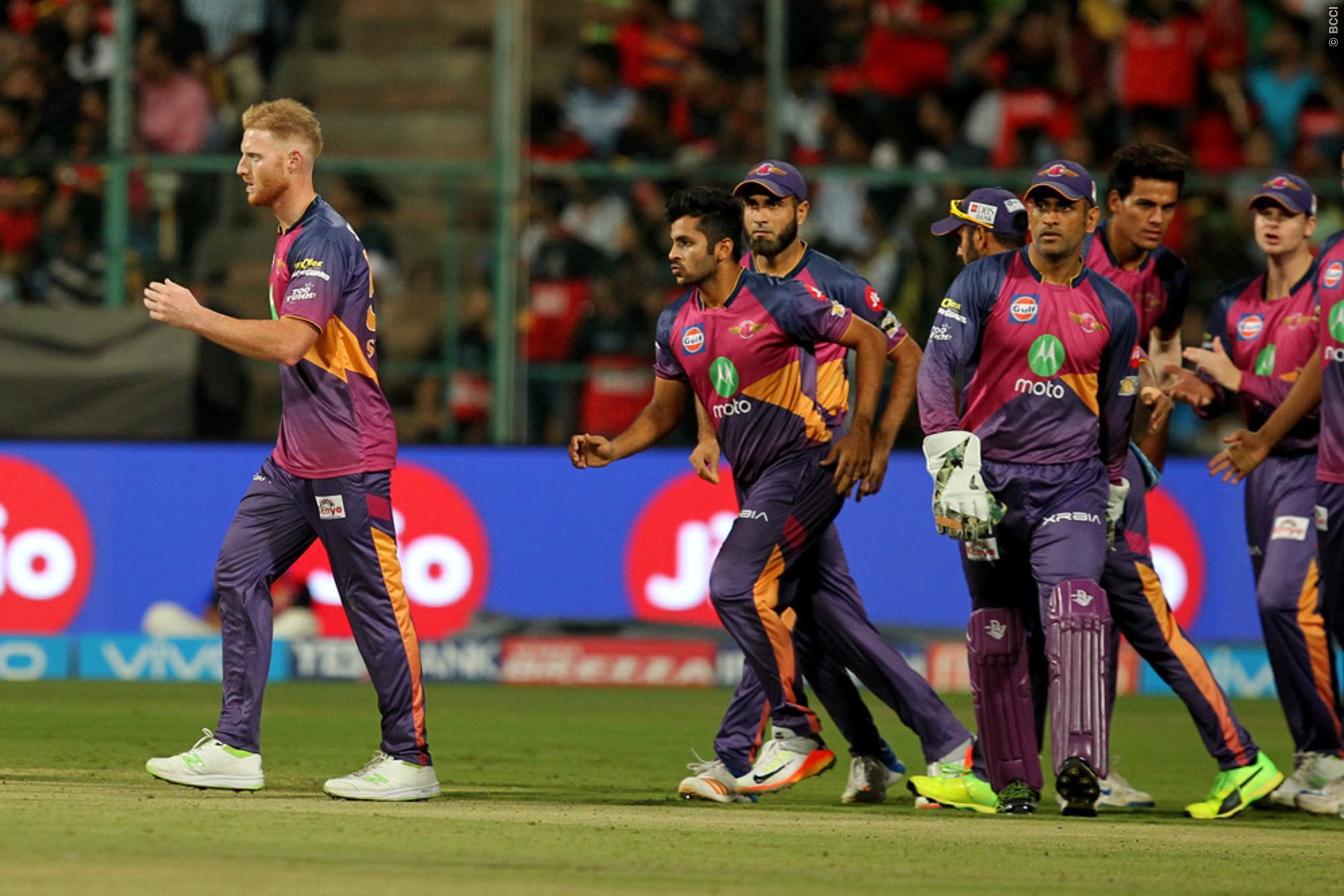 अब इस देश में दिखेगा आईपीएल का दम, धोनी की टीम को मिली ये खास ज़िम्मेदारी 13