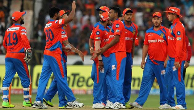 गूजरात लायंस के लिए आई एक और बुरी खबर, एक और खिलाड़ी ने चोट के कारण छोड़ा टीम का साथ 7