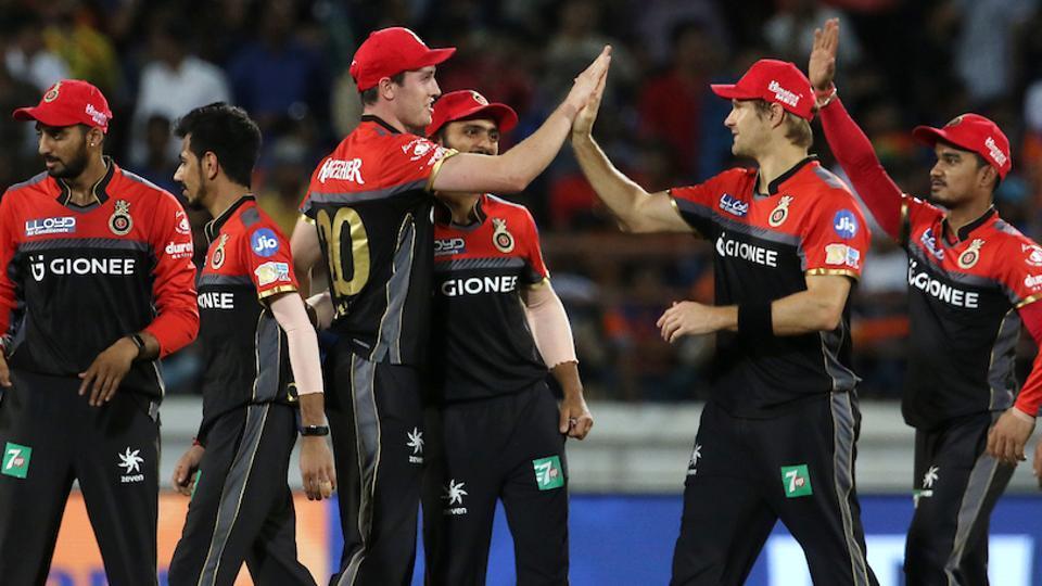 आईपीएल 10: शानदार प्रदर्शन के बाद भी इन 5 कारणों से करना पड़ा गुजरात को हार का सामना 10