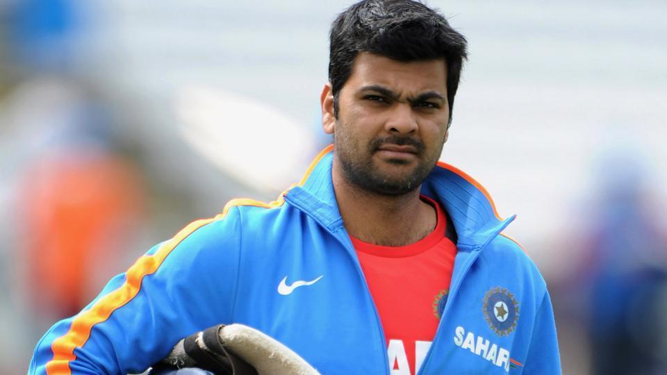 विश्व विजेता गेंदबाज आरपी सिंह ने चुनी अपनी फेवरेट आईपीएल टीम, भारतीय टीम से बाहर चल रहे खिलाड़ियों को दी जगह 6