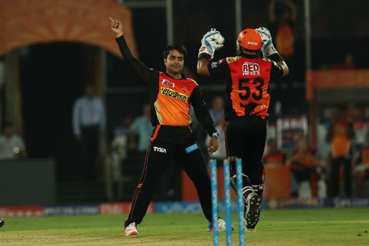 इन पांच कारणों की वजह से पंजाब को करना पड़ा हैदराबाद के खिलाफ करारी हार का सामना 4