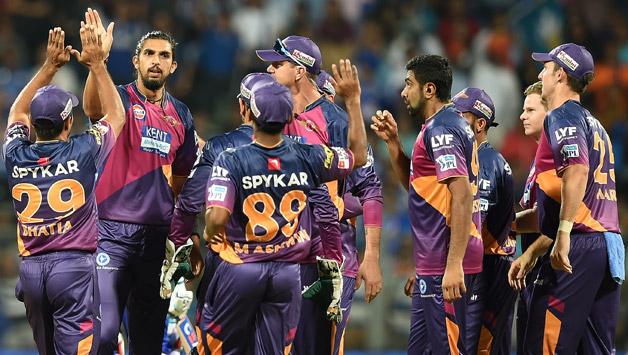 आईपीएल पंजाब के खिलाफ विजयी क्रम जारी रखना चाहेगा पुणे 2
