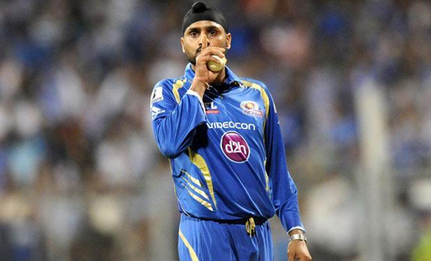 रिकी पोंटिंग ने चुनी अपनी आईपीएल की सर्वश्रेष्ठ 11, 4 विदेशी नहीं बल्कि केवल 4 भारतीय खिलाड़ियों को दी जगह 7