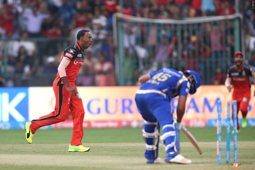 जानिए आईपीएल में खेलने वाले पांच सबसे उम्रदराज खिलाड़ी जिनकी हो चली है अब उम्र 1