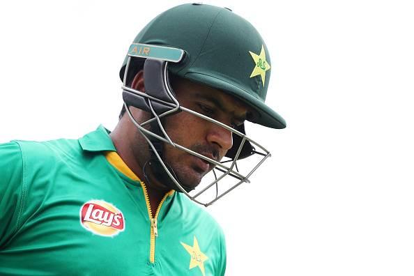 5 साल प्रतिबन्ध लगाए जाने से दुखी पाकिस्तानी खिलाड़ी शरजील खान ने तोड़ी अपनी चुप्पी, व्यक्त की भावुक प्रतिक्रिया 13