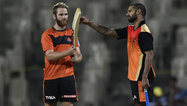 REPORT: गौतम गंभीर नही ये खिलाड़ी करेगा कोलकाता नाईट राइडर्स की कप्तानी 5