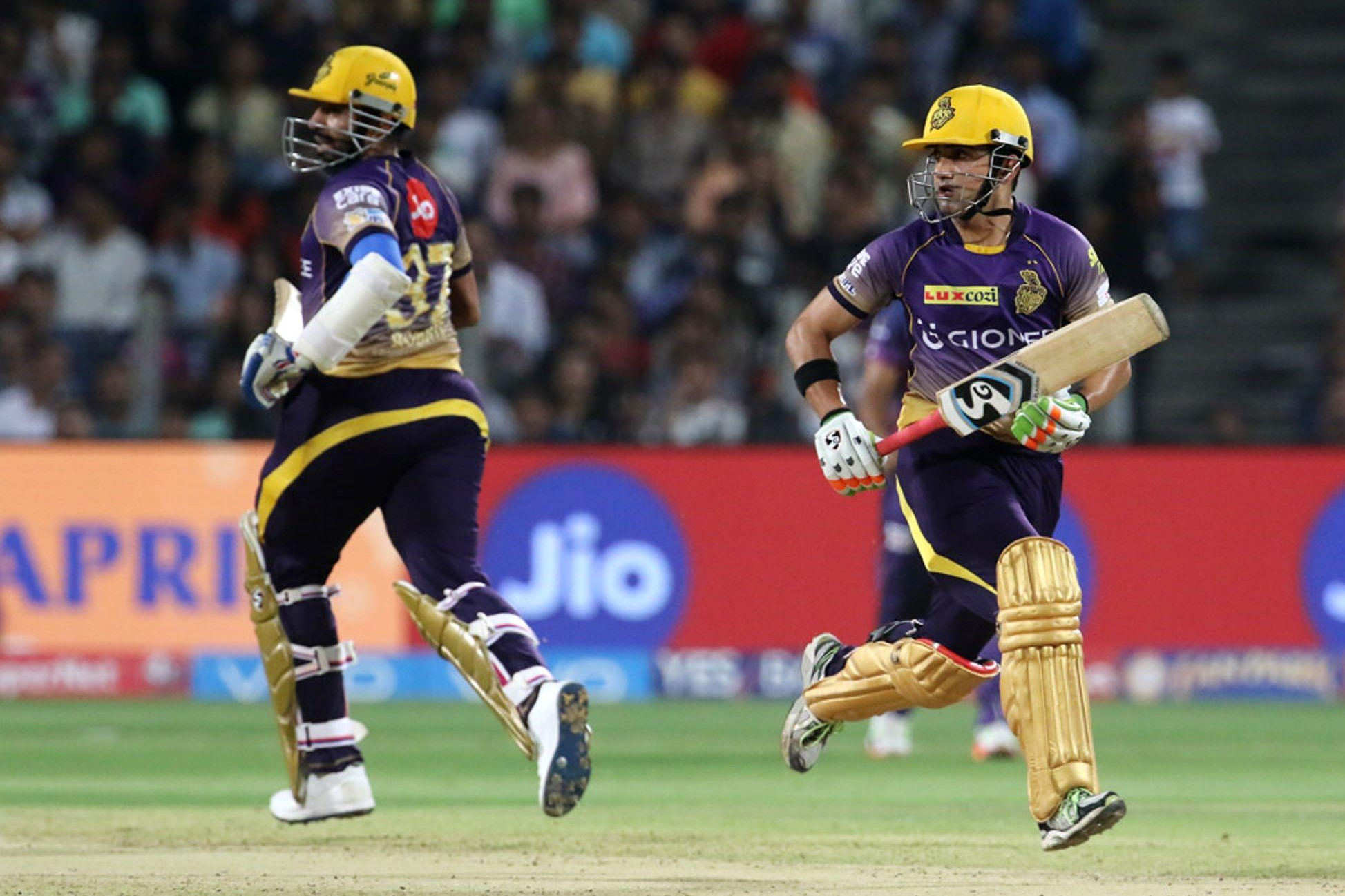 भारत के लिए फिर से मैदान पर उतरना है इस दिग्गज खिलाड़ी का एकमात्र सपना 14