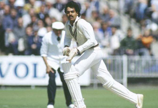 भारत के पूर्व दिग्गज बल्लेबाज दिलिप वेंगसकर आज मना रहे हैं अपना 62वां जन्मदिन, वेंगी के नाम है लॉर्डस क्रिकेट ग्राउंट का सबसे बड़ा रिकॉर्ड 1
