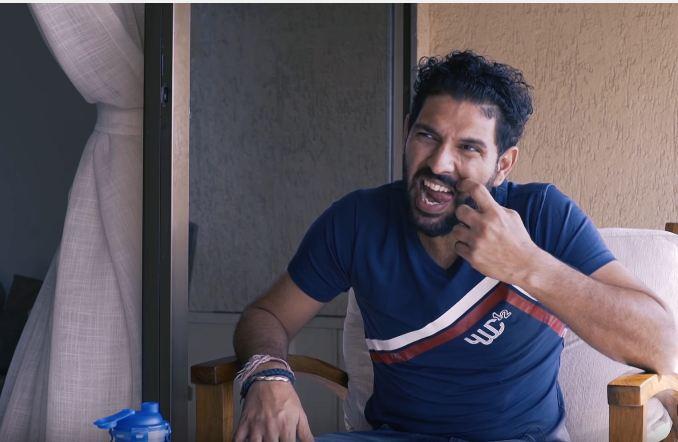 विडियो: युवराज सिंह अपने एक इंटरव्यू में किये कई मजेदार खुलासे 12