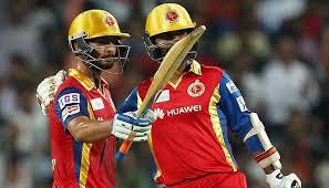 आर सी बी के बैटिंग कोच वुडहिल ने कहा जल्द फॉर्म में लौटेगा यह भारतीय खिलाड़ी 13