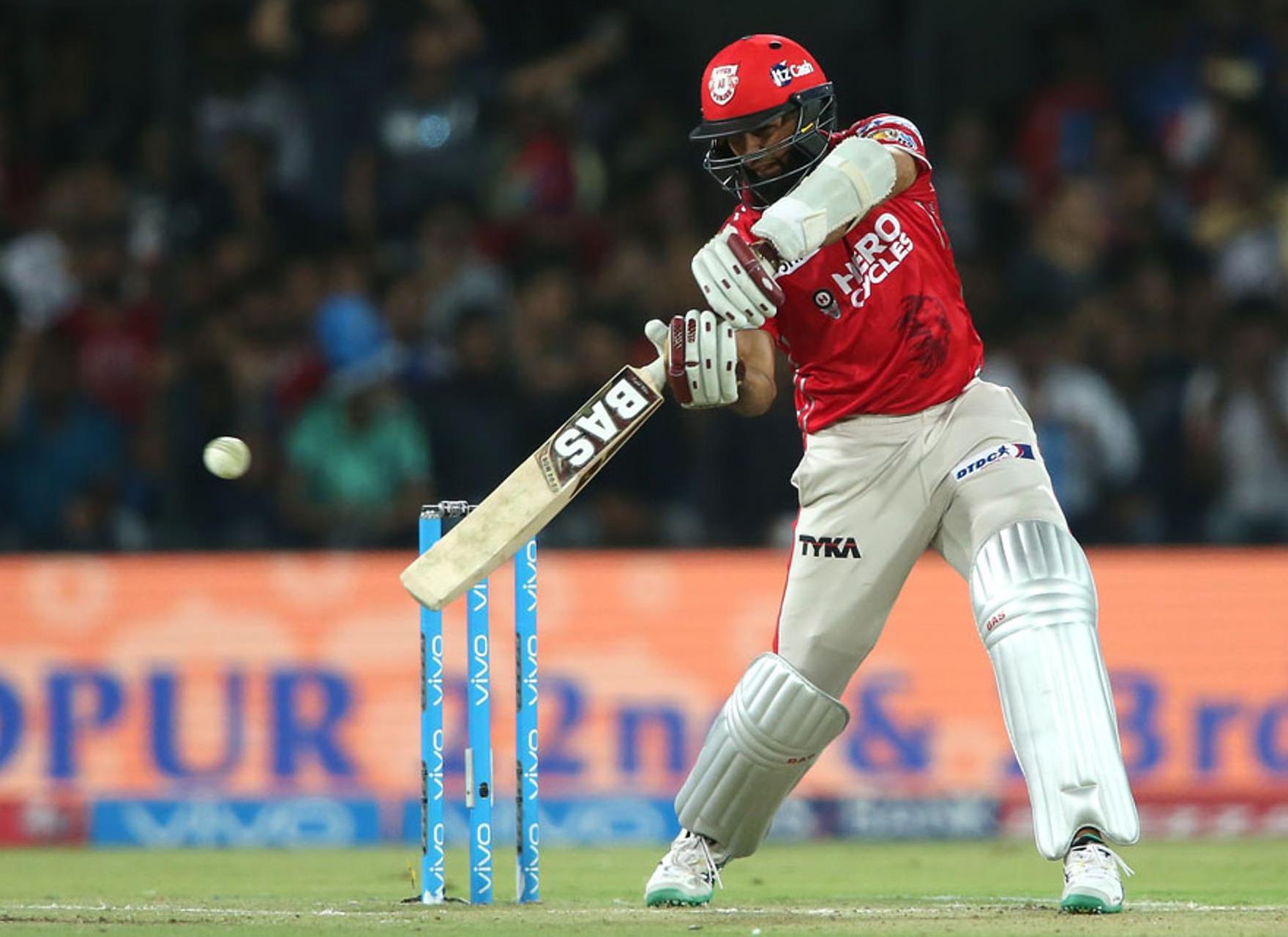 रिकी पोंटिंग ने चुनी अपनी आईपीएल की सर्वश्रेष्ठ 11, 4 विदेशी नहीं बल्कि केवल 4 भारतीय खिलाड़ियों को दी जगह 2