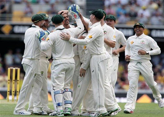 डेविड वार्नर ने किया क्रिकेट ऑस्ट्रेलिया के साथ बगावत, कहा पैसे नहीं मिले तो कोई खिलाड़ी नहीं करेगा बांग्लादेश और इंग्लैंड का दौरा 1