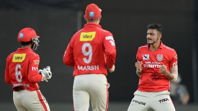 हैदराबाद के खिलाफ पंजाब की टीम में लम्बे समय बाद मिली इस खिलाड़ी को जगह 7