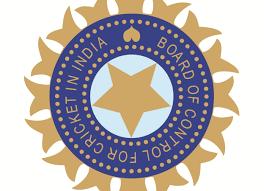 बीसीसीआई के अड़ियल रवैये के कारण इस बड़े खेल महोत्सव से क्रिकेट की हुई छुट्टी, भारत से छिना गोल्ड मैडल जीतने का आसान सा मौका 15