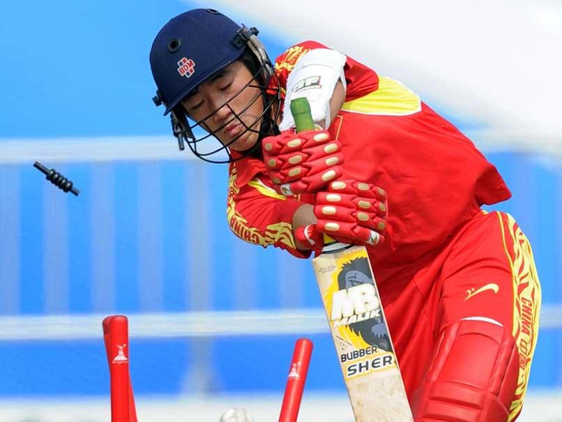 एकदिवसीय क्रिकेट इतिहास की सबसे बड़ी हार 419 रनों का पीछा करने उतरी टीम हुई 28 रनों पर ढेर 5