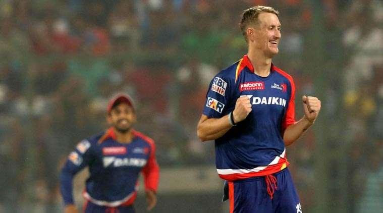 रिकी पोंटिंग ने चुनी अपनी आईपीएल की सर्वश्रेष्ठ 11, 4 विदेशी नहीं बल्कि केवल 4 भारतीय खिलाड़ियों को दी जगह 6