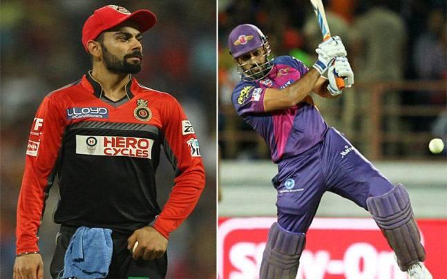 जीत को बेताब है आईपीएल में सबसे सुप्रसिद्ध टीम 15