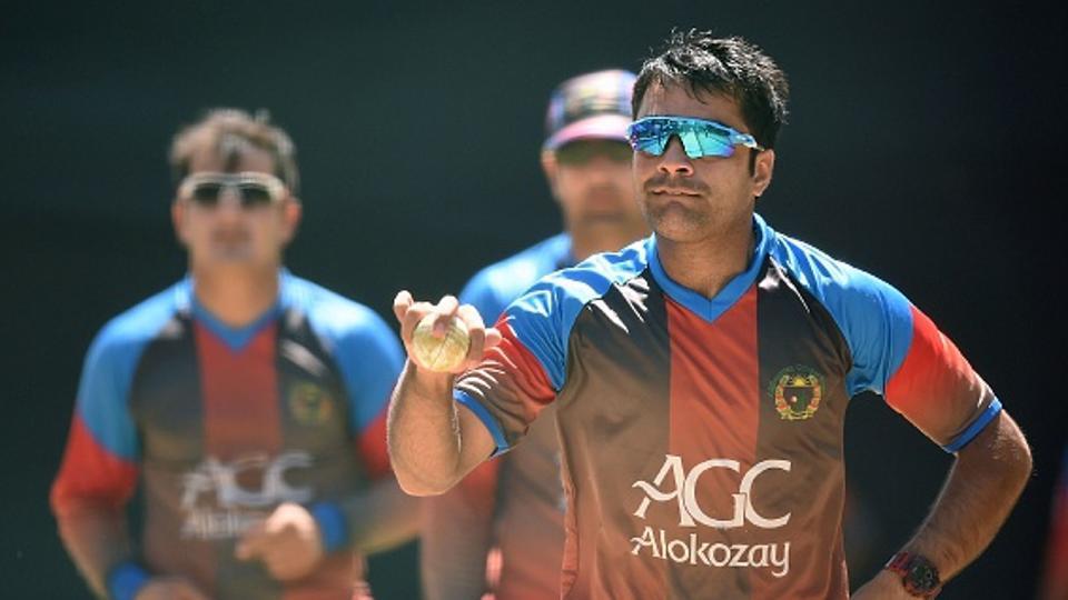 अफ़ग़ानिस्तान की टीम को टेस्ट मैच खिलाना लक्ष्य है : कोच लालचंद राजपूत 7