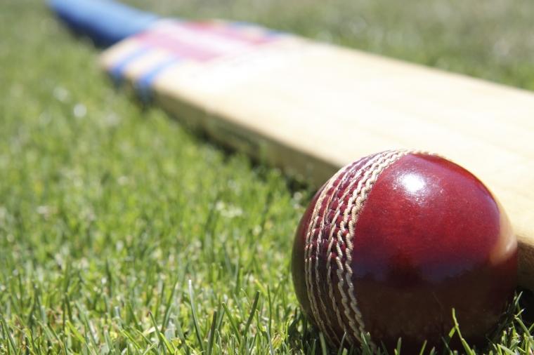 9 साल की उम्र में ही हो गया इस खिलाड़ी का अंडर-19 क्रिकेट टीम में चयन 5
