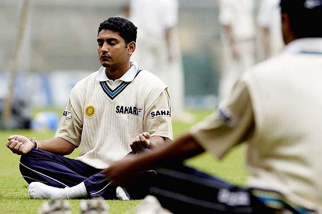 महेंद्र सिंह धोनी की वजह से खत्म हुआ इन 7 खिलाड़ियों का करियर, 4 ने तो ले लिया संन्यास लेकिन 3 अभी भी कर रहे संघर्ष 3