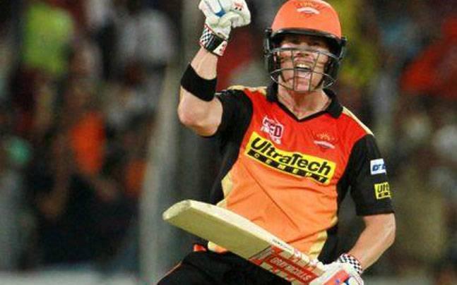 रिकी पोंटिंग ने चुनी अपनी आईपीएल की सर्वश्रेष्ठ 11, 4 विदेशी नहीं बल्कि केवल 4 भारतीय खिलाड़ियों को दी जगह 1