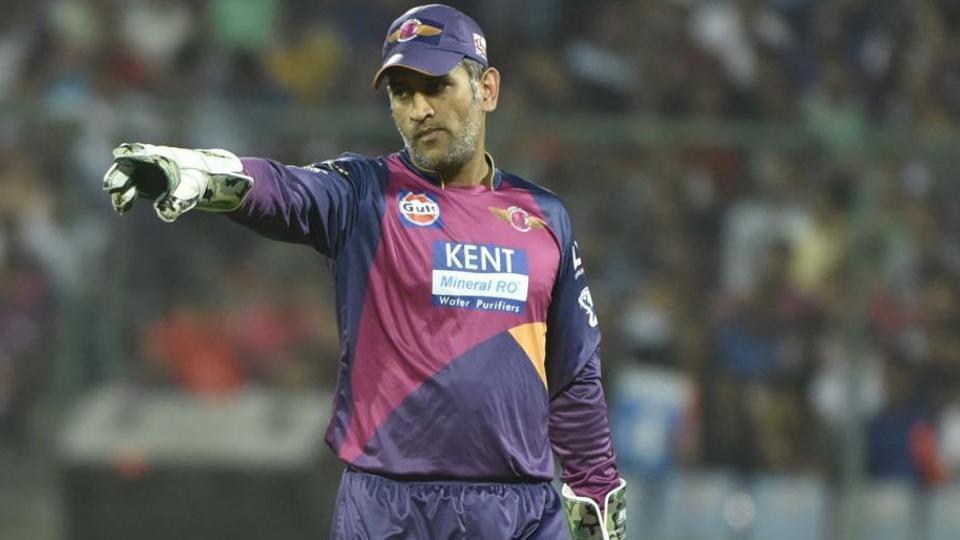आईपीएल में सबसे ज्यादा 7वीं बार फाइनल खेलेंगे धोनी, अभी तक 6 फाइनल में कुछ ऐसा रहा हैं प्रदर्शन 8