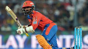 सोशल मीडिया पर जमकर बरस रहा है क्रिकेट का खुमार 9