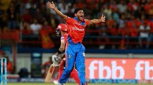 गुजरात लायंस के चैंपियन ऑल राउंडर ड्वेन ब्रावो ने की बड़ी भविष्यवाणी, कहा यह युवा खिलाड़ी जल्द होगा भारतीय टीम का हिस्सा 1