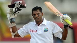 42 साल की उम्र में भी क्रिकेट के मैदान में ये खिलाड़ी मचा रहा है अपने बल्ले की धूम 11