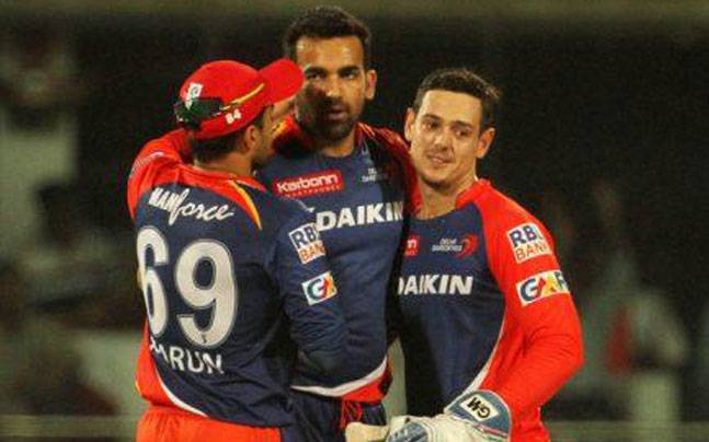 इस टीम के साथ जीत का सिलसिला बरक़रार रखने उतरेगी दिल्ली की टीम 16