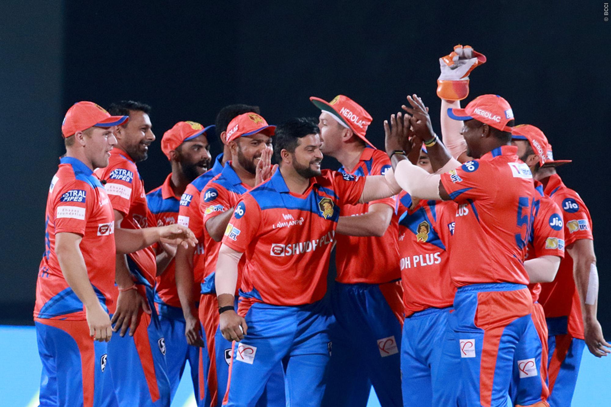 आईपीएल बनता जा रहा है विवादों की लीग, हर साल देखने को मिलता है कुछ नया विवाद 4