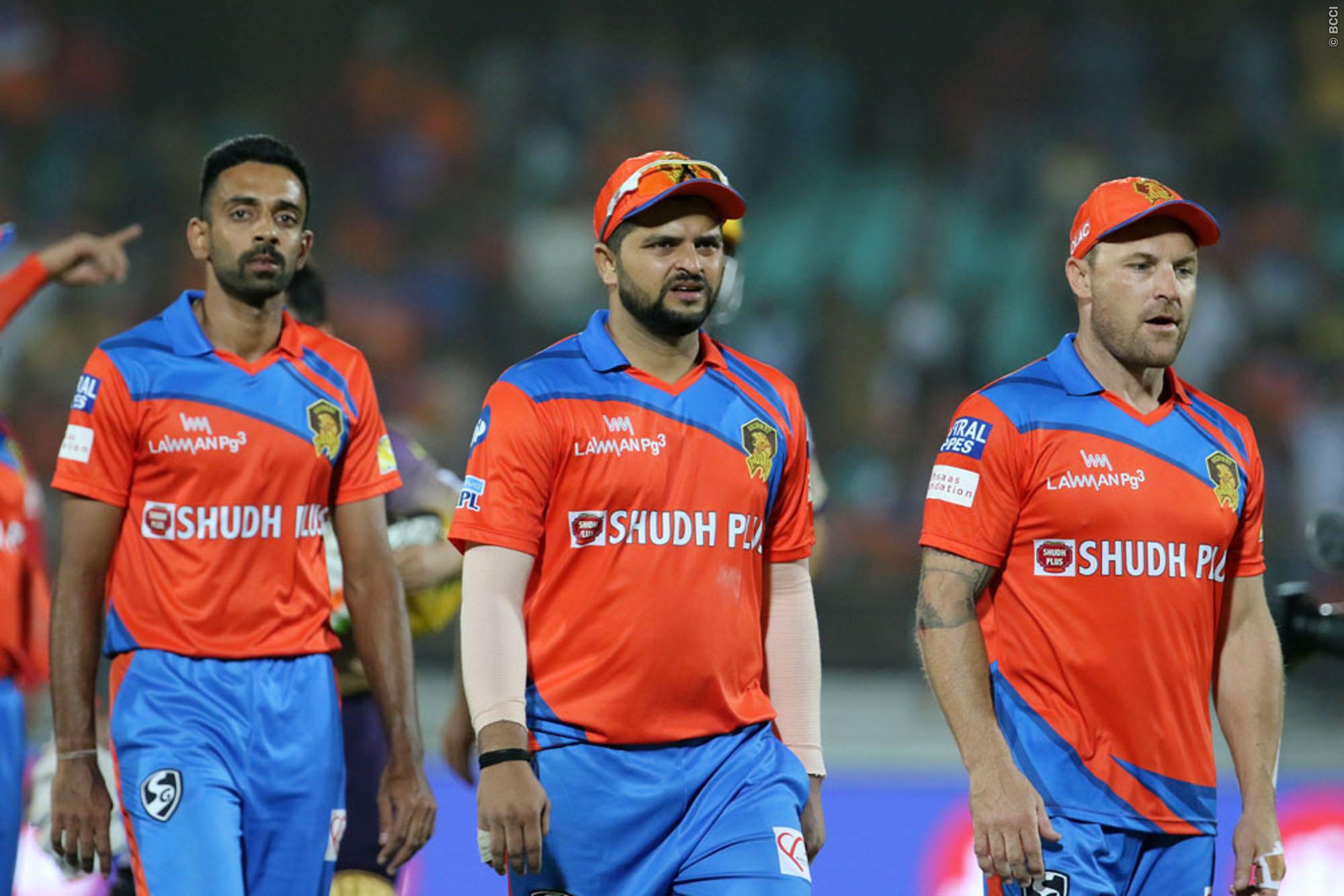 अब आईपीएल में देखने को मिलेगा संयुक्त अरब अमीरात का खिलाड़ी? 8