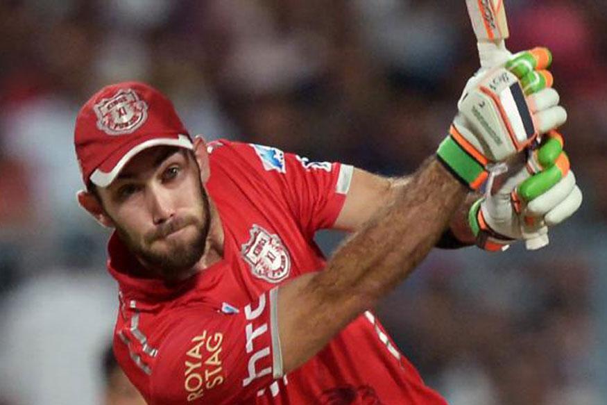 हैदराबाद के खिलाफ पंजाब की टीम में लम्बे समय बाद मिली इस खिलाड़ी को जगह 4