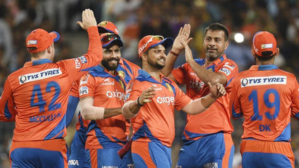 आईपीएल में अच्छा प्रदर्शन करने पर इस महान खिलाड़ी ने की थंपी की तारीफ