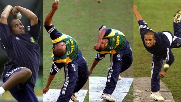 पांच ऐसे गेंदबाज़, जिनके एक्शन थे अजीबोगरीब, फिर भी हासिल की सफलता 1