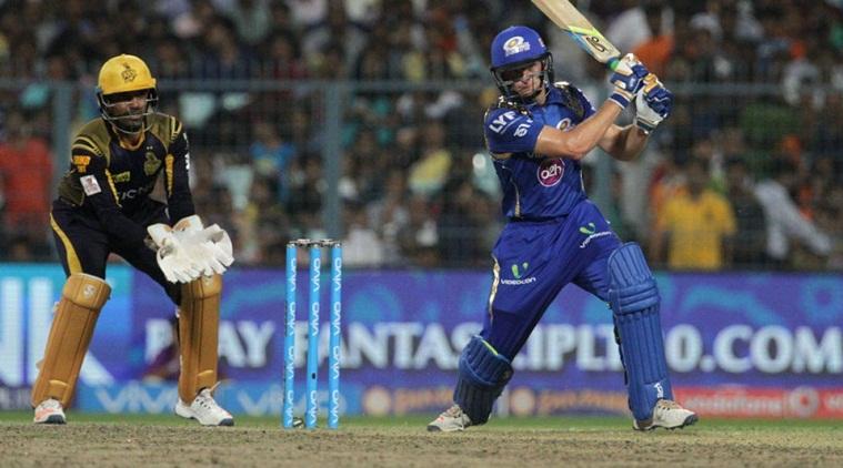 रिकी पोंटिंग ने चुनी अपनी आईपीएल की सर्वश्रेष्ठ 11, 4 विदेशी नहीं बल्कि केवल 4 भारतीय खिलाड़ियों को दी जगह 4