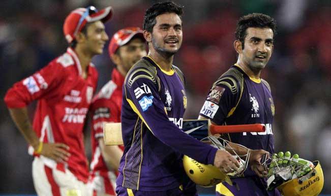 इस एक बड़ी गलती के कारण झेलनी पड़ी पंजाब की टीम को इस सीजन की पहली हार 1