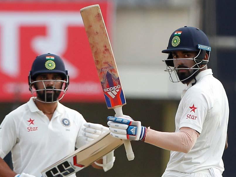 चैंपियंस ट्रॉफी से पहले टीम इंडिया के दो खिलाड़ी सर्जरी के लिए जायेंगे लंदन, बढ़ सकती है टीम इंडिया की मुश्किलें 25