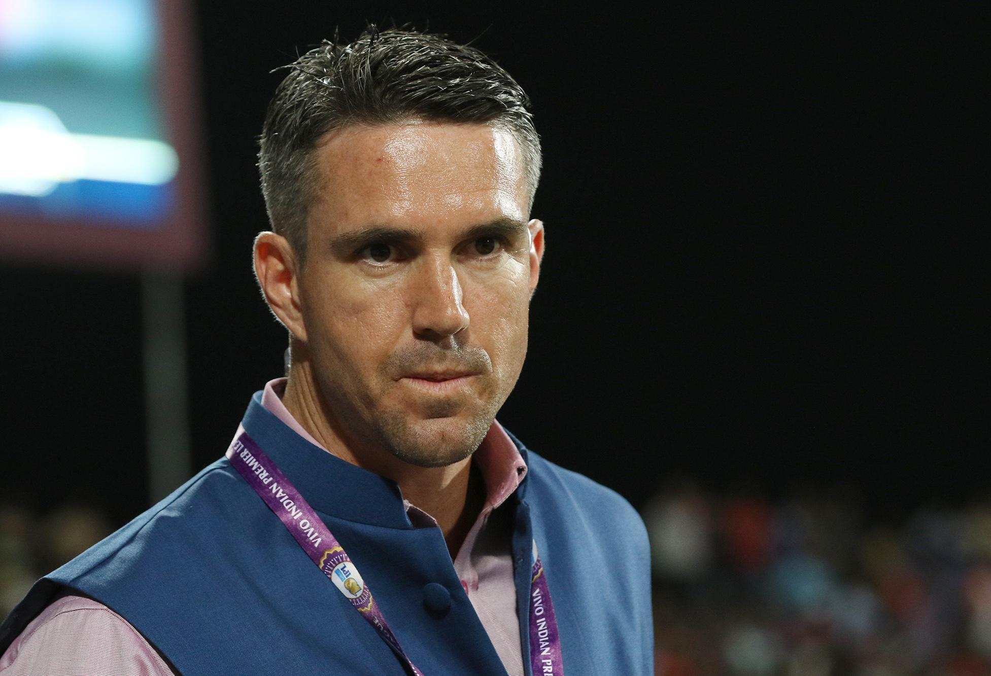 केविन पीटरसन ने पूरा किया रवी शास्त्री का चेलेंज