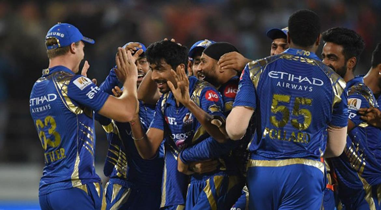 आज तक हुए सभी सुपर ओवर आईपीएल मैचों पर एक नज़र 13