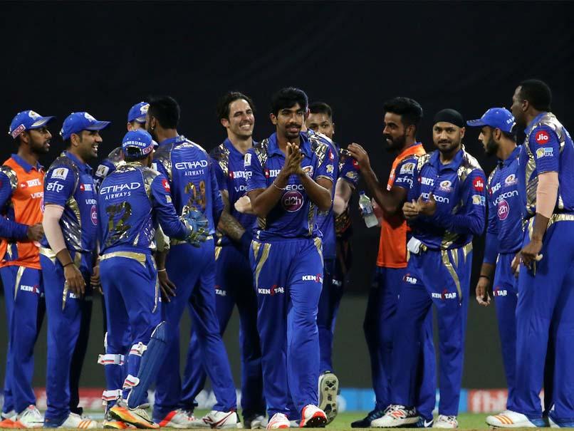 शानदार शुरुआत के बाद भी छोटे से लक्ष्य का पीछा करते हुए, इन पांच जगह गवा दिया दिल्ली डेयरडेविल्स ने मैच 1