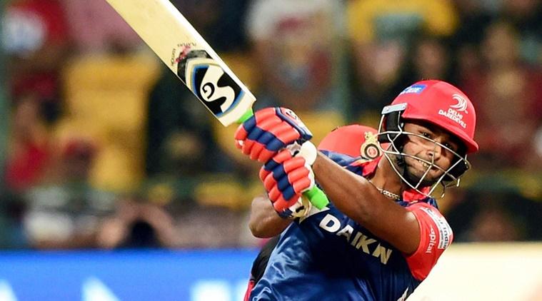 सचिन और विराट की तरह ही है इस उभरते हुए युवा भारतीय खिलाड़ी की कहानी 12