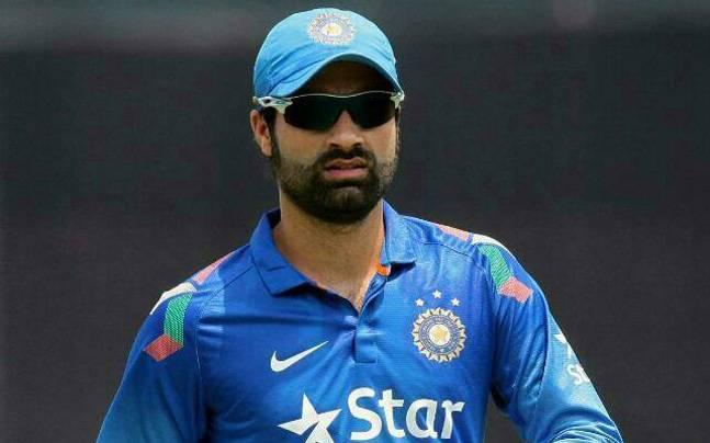 भारतीय टीम के इस स्टार खिलाड़ी ने गुपचुप तरीके से की शादी, पोस्ट ग्रेजुएट हैं लड़की 4