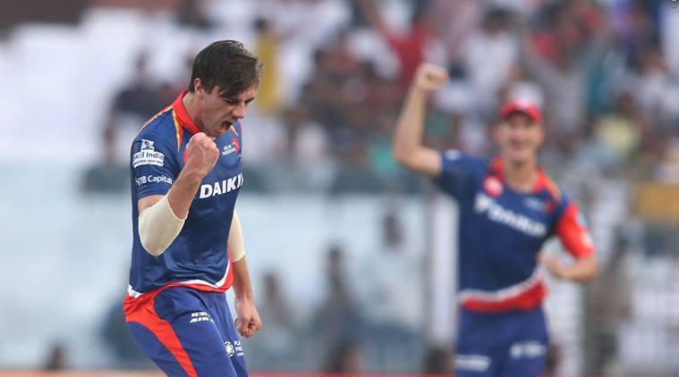 आईपीएल 2018: रविन्द्र जडेजा और जसप्रीत बुमराह से भी महंगी कीमत पर नीलामी में बिक सकता है यह दिग्गज गेंदबाज 1