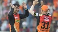 आईपीएल में सनराइजर्स हैदराबाद को मिला दुनिया के इस कोने से समर्थन 14