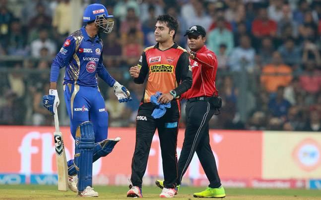 रिकी पोंटिंग ने चुनी अपनी आईपीएल की सर्वश्रेष्ठ 11, 4 विदेशी नहीं बल्कि केवल 4 भारतीय खिलाड़ियों को दी जगह 9